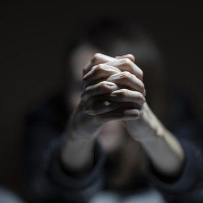 When God Doesn't Answer Our Prayers In Our Timing